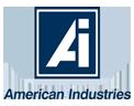 American Industries - Estudio Robot On