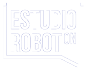 ESTUDIO ROBOT ON