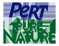 Pert PURE NATURE - Estudio Robot On