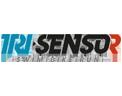 Trisensor - Estudio Robot On